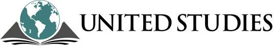 United Studies, Inc.